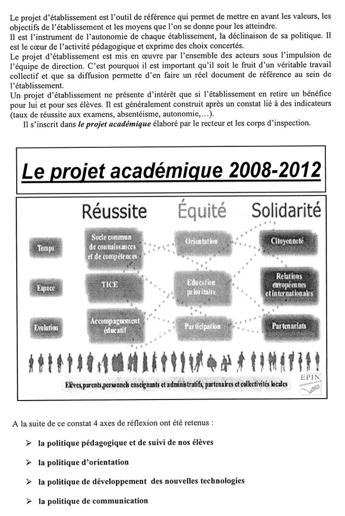 projet_detablissement_001